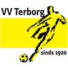 Terborg