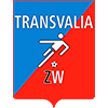 TransvaliaZW