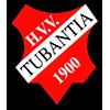 Tubantia