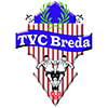 TVC Breda