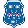 UDIROS