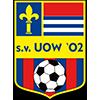 UOW '02