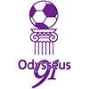 USVV Odysseus '91