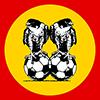 Valken '68
