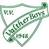 Valther Boys