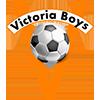 Victoria Boys