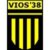 VIOS '38