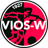 VIOS-W