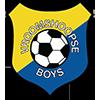 VV Vroomshoopse Boys