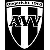 VV Asperen