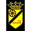 VV Baardwijk