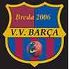VV Barça
