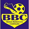 VV BBC
