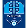 VV Bentelo