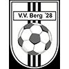 VV Berg '28