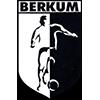 VV Berkum
