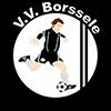 VV Borssele
