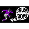 VV Bruse Boys