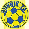 VV Bunnik '73