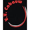 VV Cabauw