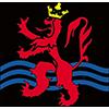 VV Callantsoog