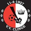 VV Clinge