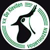 VV De Kieviten