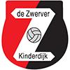 VV De Zwerver