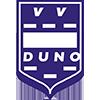 VV Duno