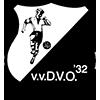 VV DVO '32