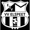 VV Elspeet