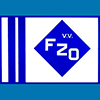 VV FZO