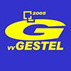 VV Gestel