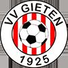VV Gieten