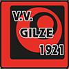 VV Gilze