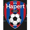 VV Hapert