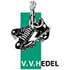 VV Hedel