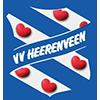 VV Heerenveen