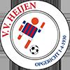 VV Heijen
