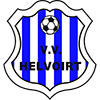 VV Helvoirt
