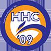 VV HHC '09