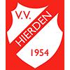 VV Hierden