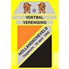 VV Hollandscheveld