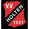 VV Holten