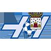 VV Hoogeveen