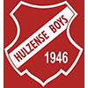 VV Hulzense Boys