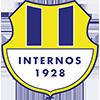 VV Internos