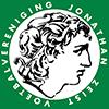 VV Jonathan
