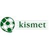 VV Kismet