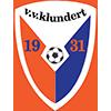VV Klundert